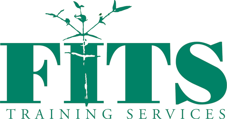 FITS Training Services 752 × 395
